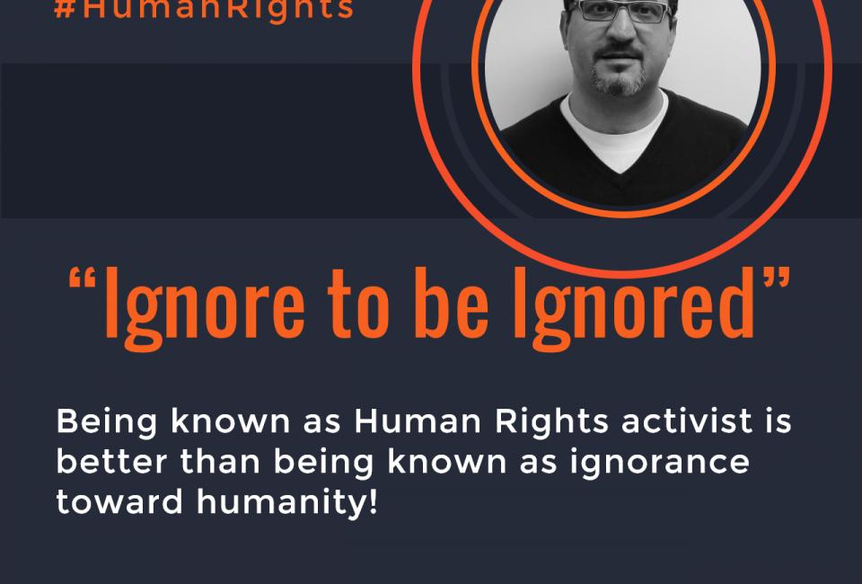 Mustafa Akhwand_Humanity Day